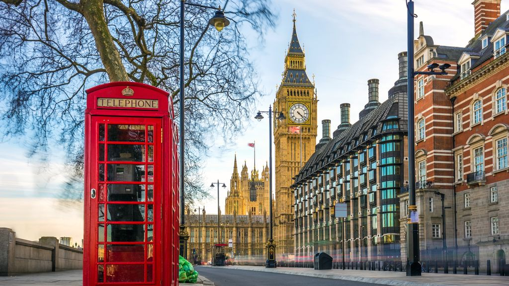 Succession Law in the UK and Turkey